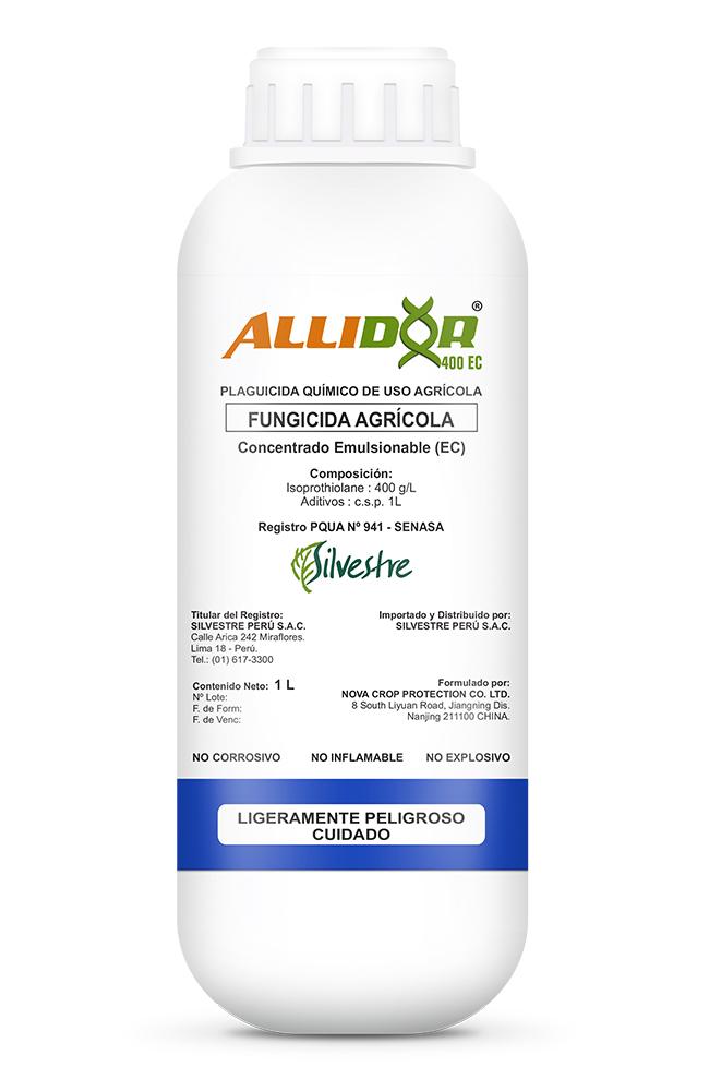 Allidor 400 EC