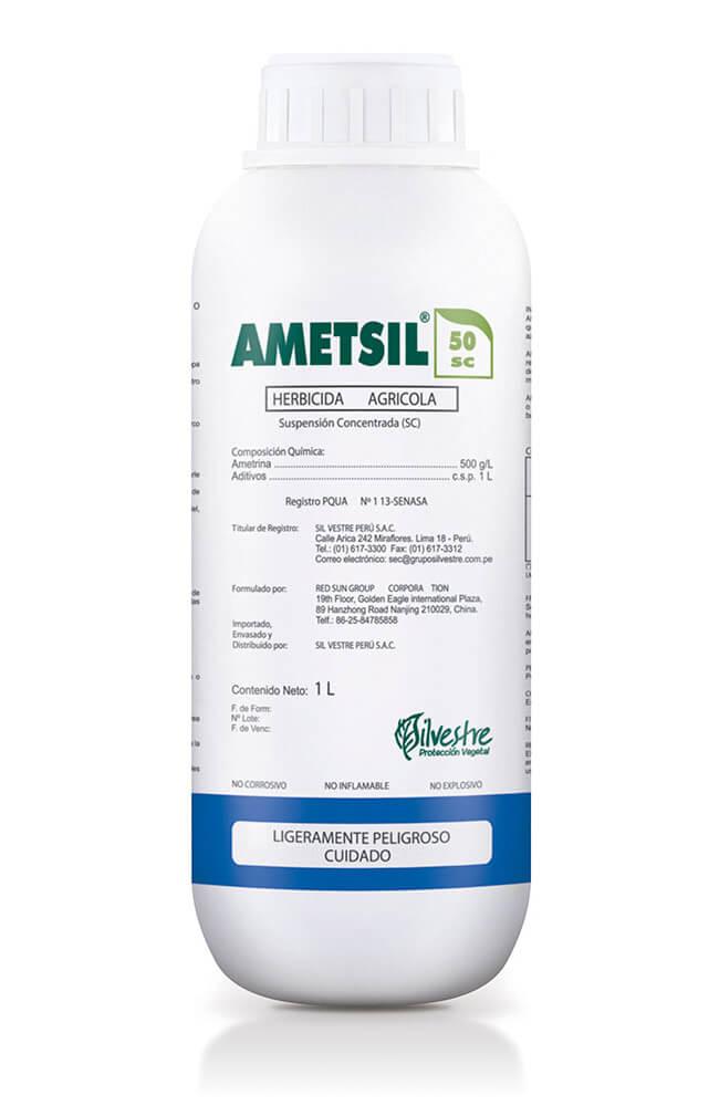 Ametsil 50 SC